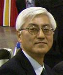 江上 浩二