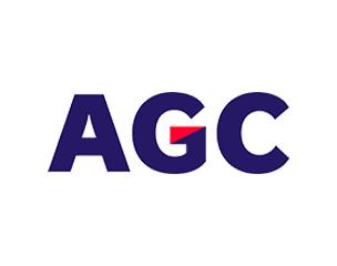 AGC 株式会社