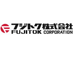 フジトク株式会社