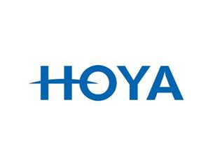 HOYA CANNDEO OPTRONICS株式会社
