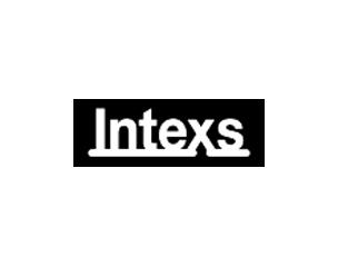 インテックス株式会社