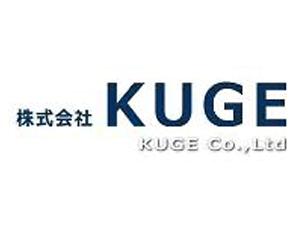 株式会社KUGE