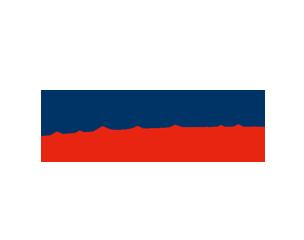 株式会社京都セミコンダクター