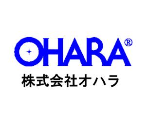 株式会社 オハラ