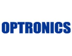 株式会社 オプトロニクス社