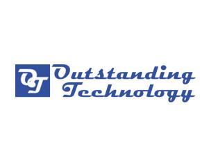 株式会社アウトスタンディングテクノロジー