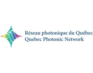 Quebec Photonic Network(カナダ)