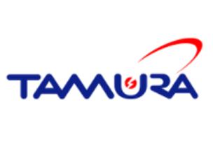 株式会社タムラ製作所
