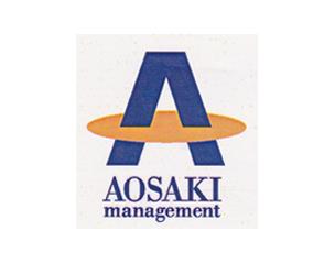 株式会社アオサキマネジメント